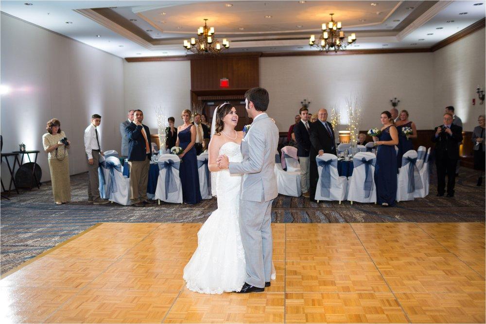 Newport-News-Winter-Wonderland-Wedding_0206.jpg