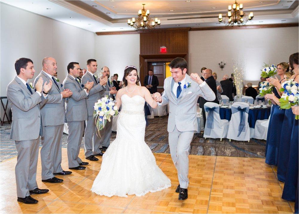 Newport-News-Winter-Wonderland-Wedding_0205.jpg