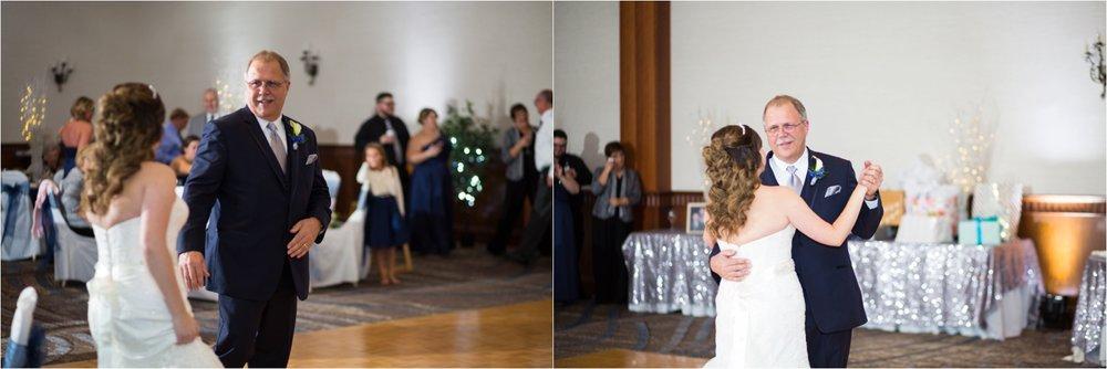 Newport-News-Winter-Wonderland-Wedding_0213.jpg