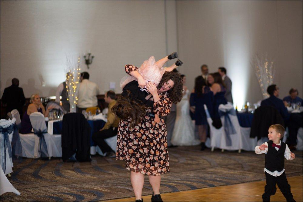 Newport-News-Winter-Wonderland-Wedding_0211.jpg