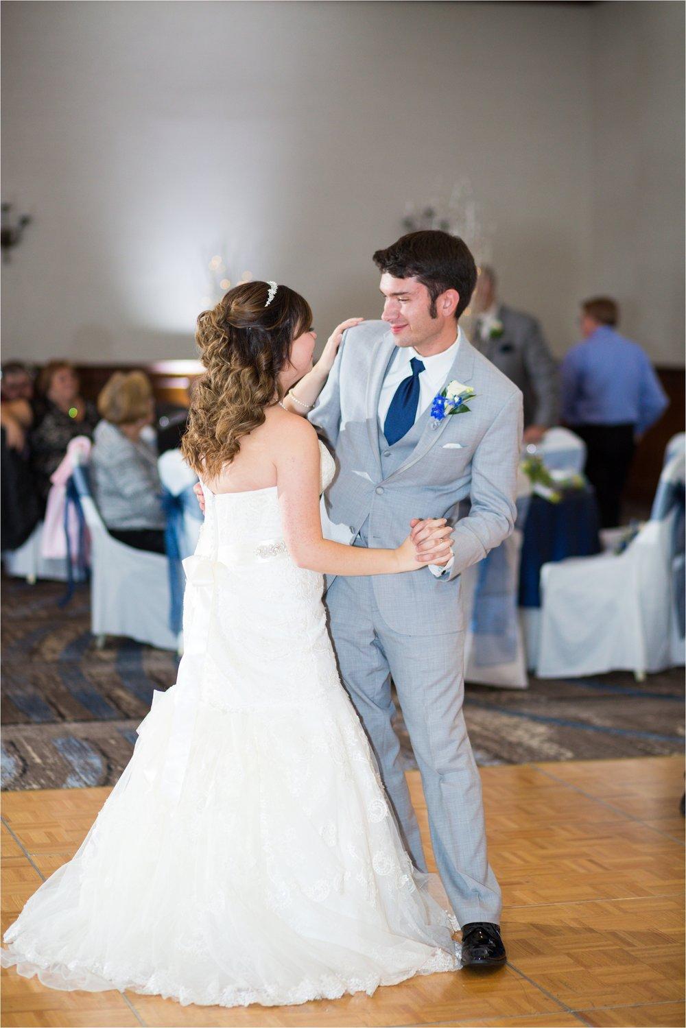 Newport-News-Winter-Wonderland-Wedding_0217.jpg