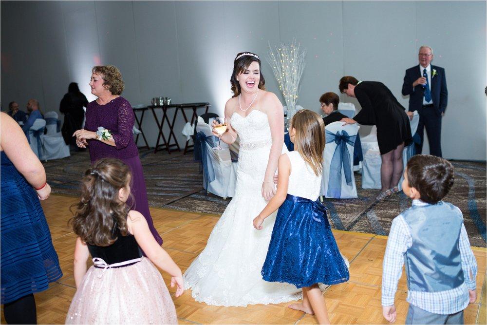 Newport-News-Winter-Wonderland-Wedding_0222.jpg