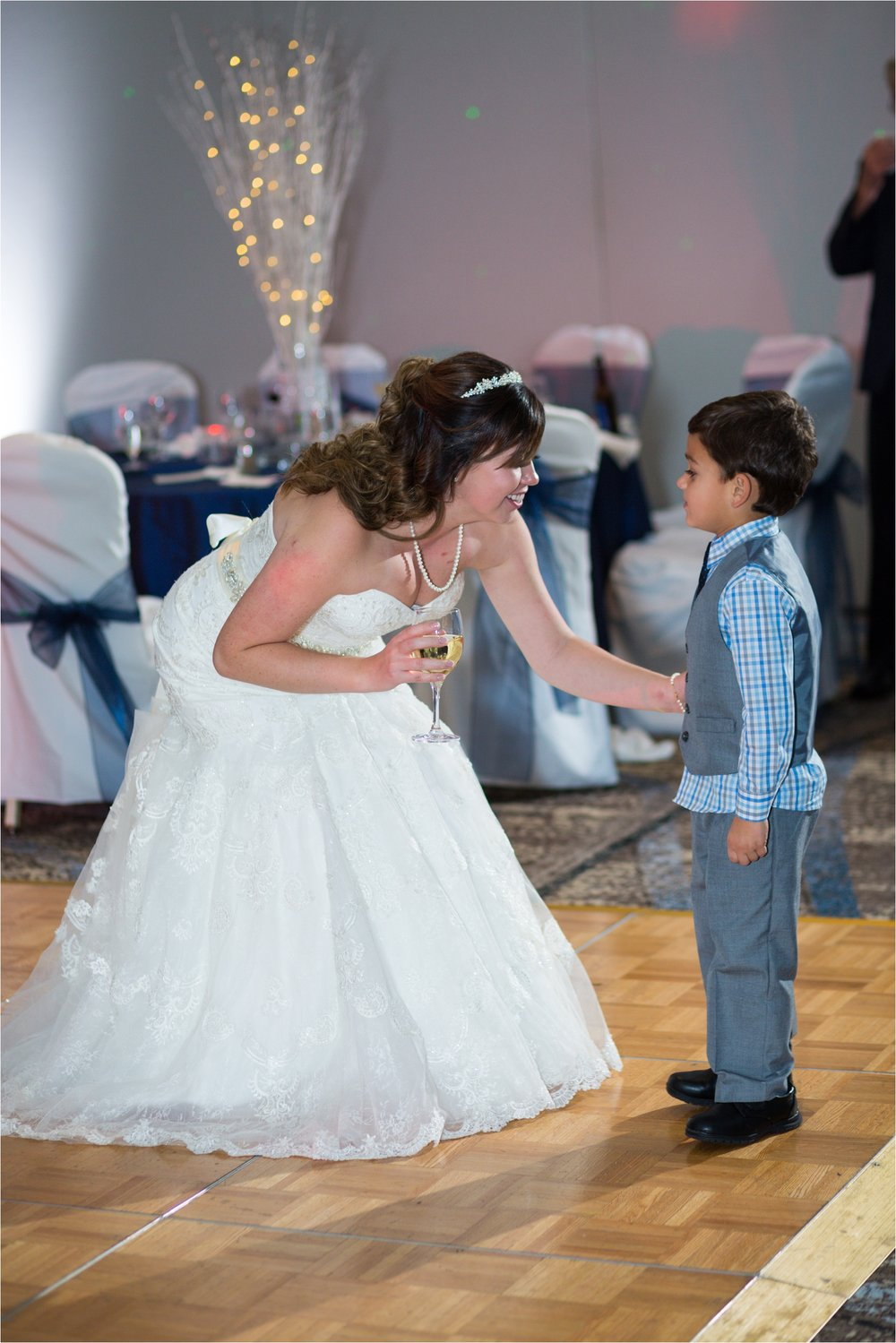 Newport-News-Winter-Wonderland-Wedding_0223.jpg