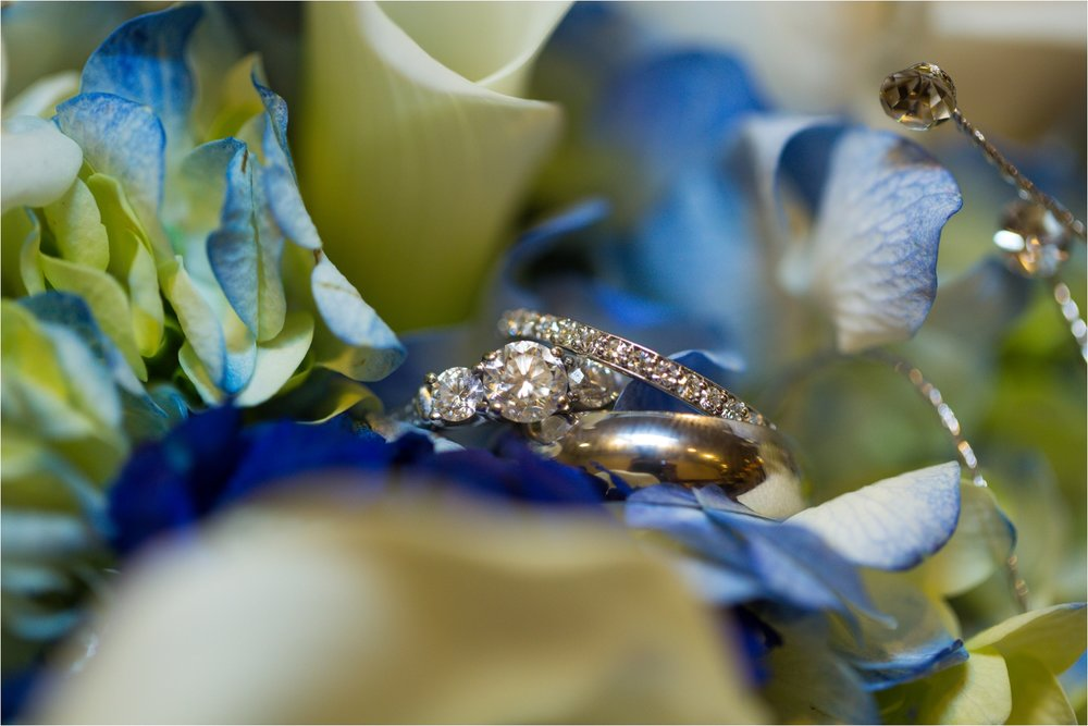 Newport-News-Winter-Wonderland-Wedding_0228.jpg