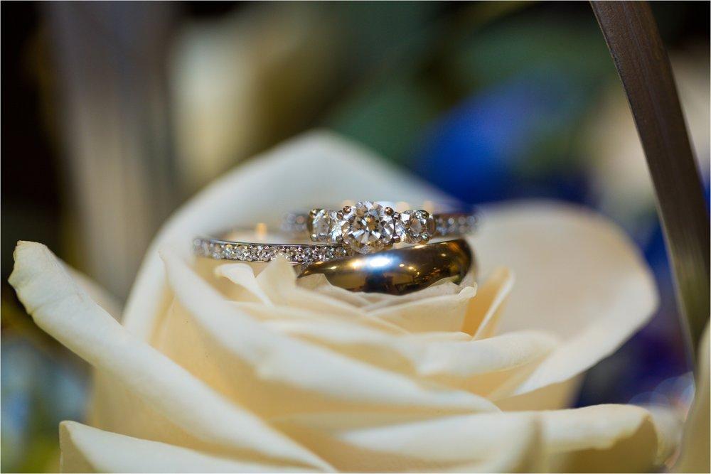 Newport-News-Winter-Wonderland-Wedding_0229.jpg