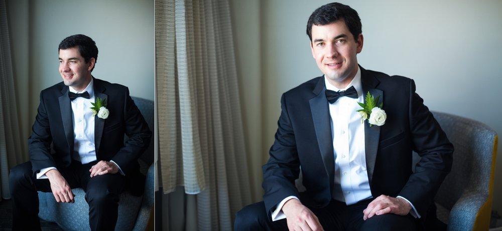 Castle-Hill-Virginia-Wedding-2019-0197.jpg