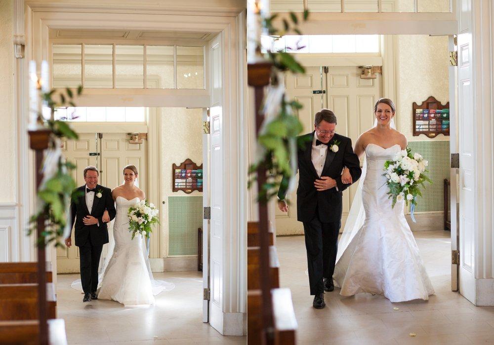 Castle-Hill-Virginia-Wedding-2019-4841.jpg