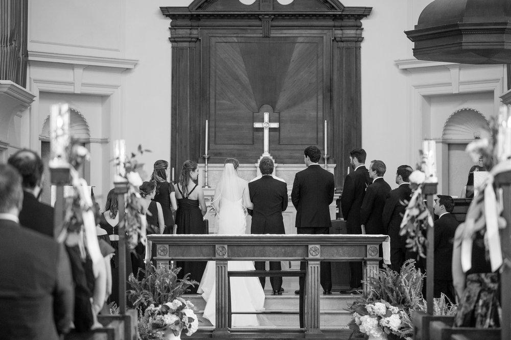 Castle-Hill-Virginia-Wedding-2019-0658.jpg