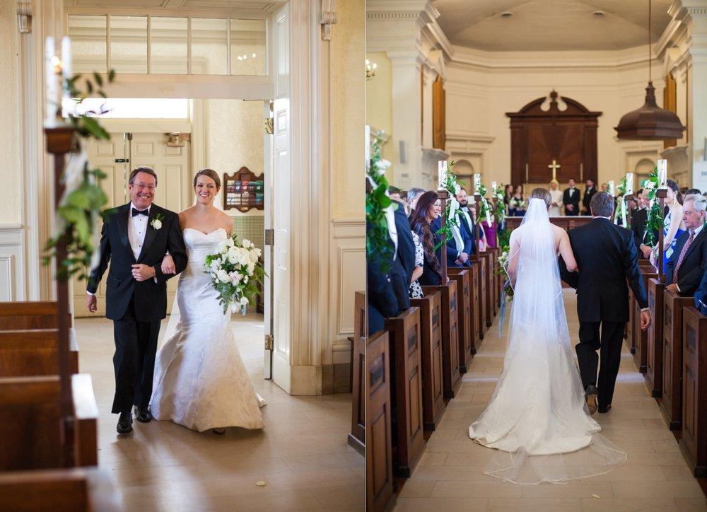 Castle-Hill-Virginia-Wedding-2019-4843.jpg