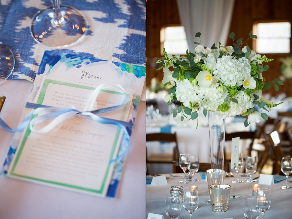 Castle-Hill-Virginia-Wedding-2019-0696.jpg