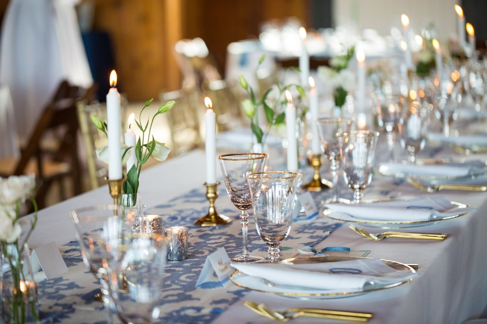 Castle-Hill-Virginia-Wedding-2019-0708.jpg