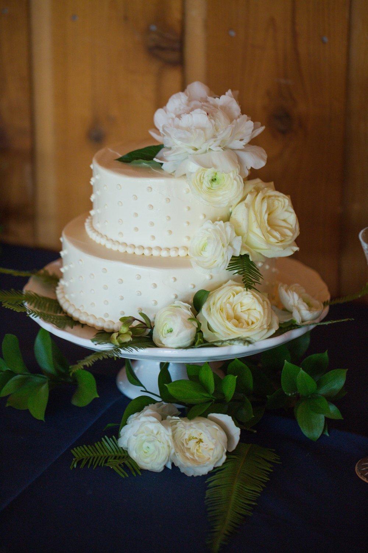 Castle-Hill-Virginia-Wedding-2019-0735.jpg
