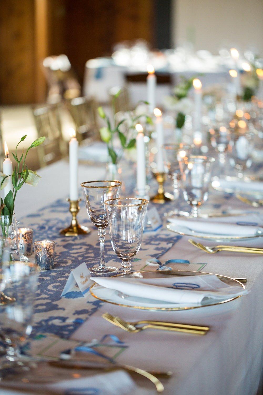 Castle-Hill-Virginia-Wedding-2019-0709.jpg