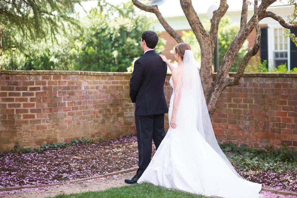 Castle-Hill-Virginia-Wedding-2019-0256.jpg