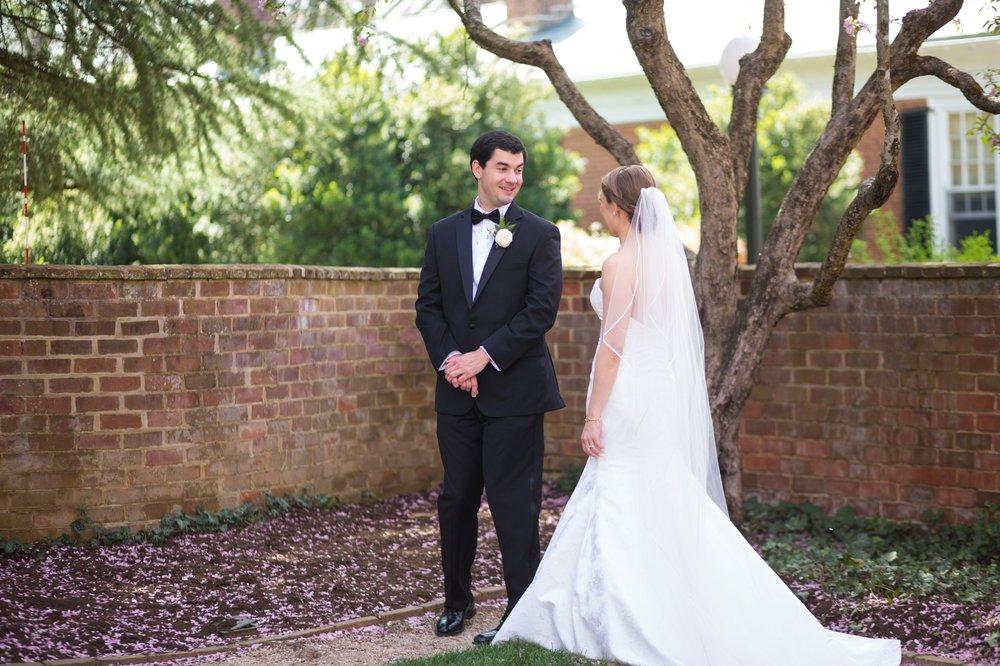 Castle-Hill-Virginia-Wedding-2019-0258.jpg