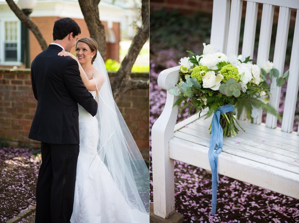 Castle-Hill-Virginia-Wedding-2019-0277.jpg