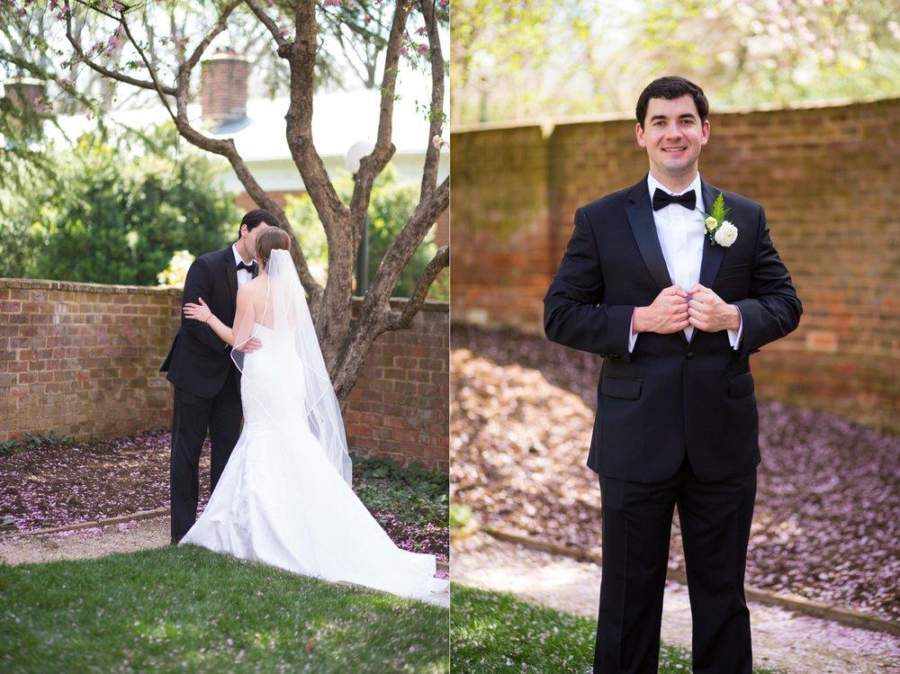 Castle-Hill-Virginia-Wedding-2019-0263.jpg
