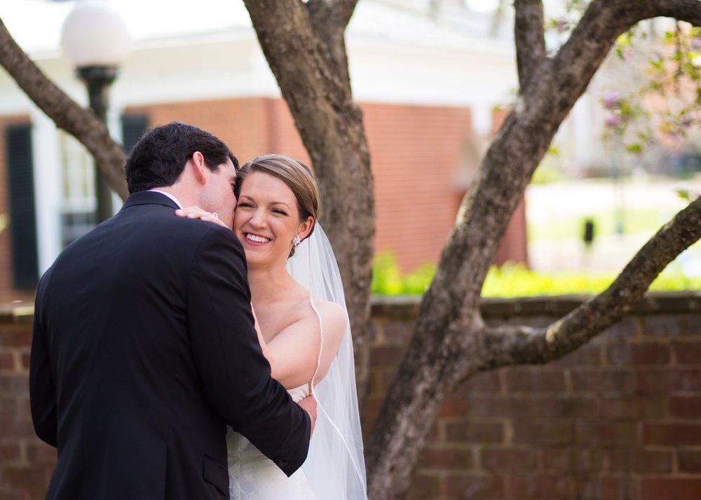 Castle-Hill-Virginia-Wedding-2019-0285.jpg