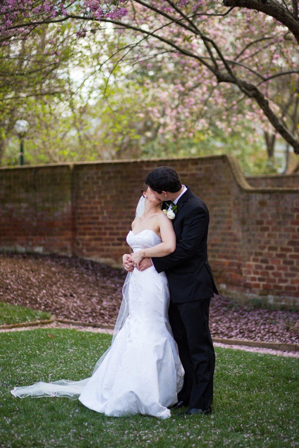 Castle-Hill-Virginia-Wedding-2019-0292.jpg