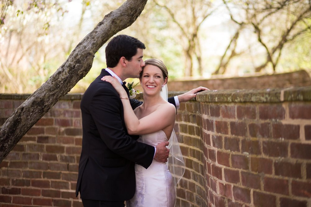 Castle-Hill-Virginia-Wedding-2019-0304.jpg