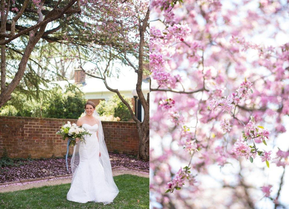 Castle-Hill-Virginia-Wedding-2019-0349.jpg