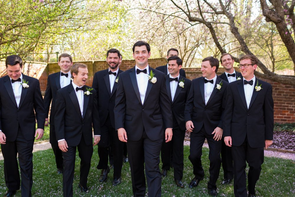 Castle-Hill-Virginia-Wedding-2019-0468.jpg