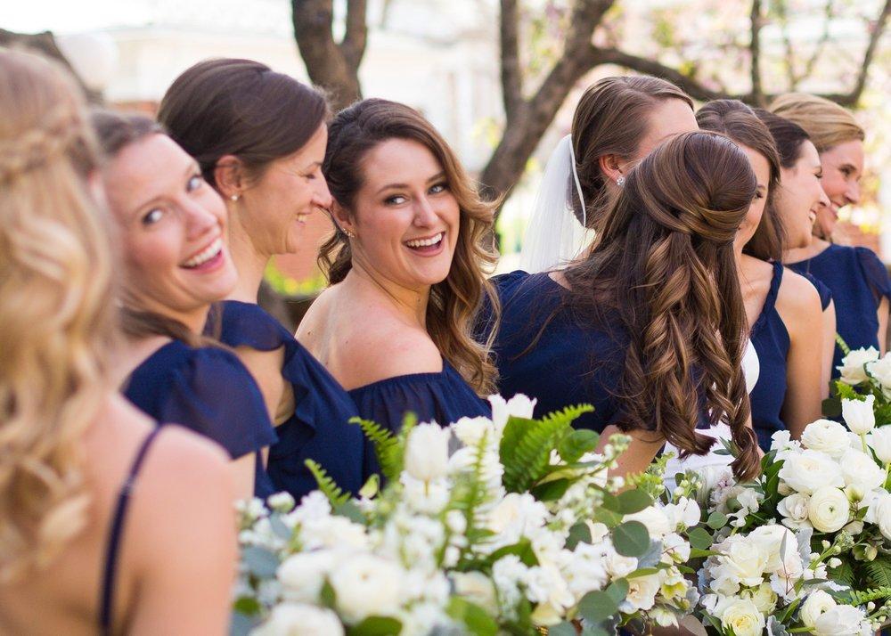 Castle-Hill-Virginia-Wedding-2019-0496.jpg
