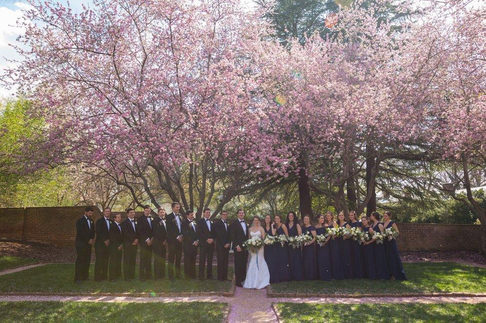 Castle-Hill-Virginia-Wedding-2019-0531.jpg