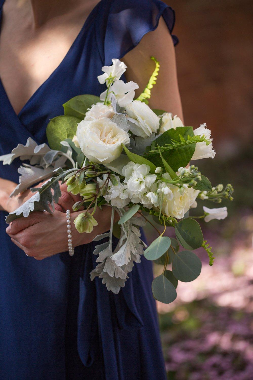 Castle-Hill-Virginia-Wedding-2019-0590.jpg