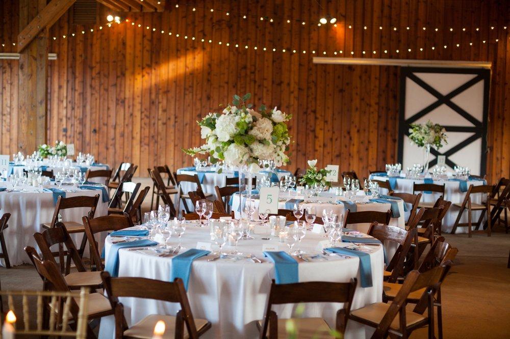 Castle-Hill-Virginia-Wedding-2019-4911.jpg