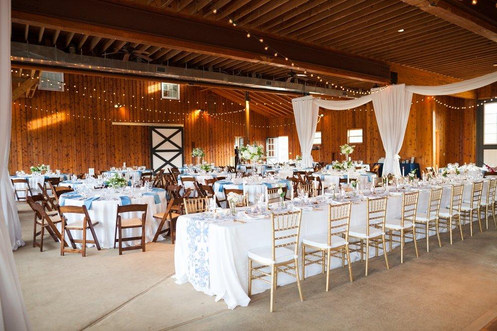 Castle-Hill-Virginia-Wedding-2019-4922.jpg