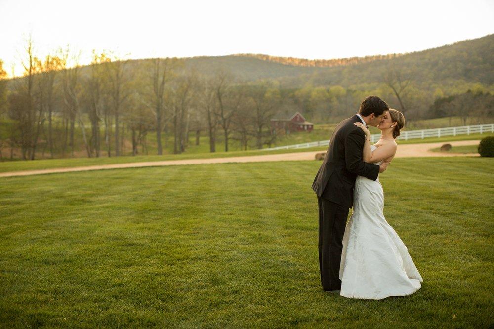 Castle-Hill-Virginia-Wedding-2019-0012.jpg