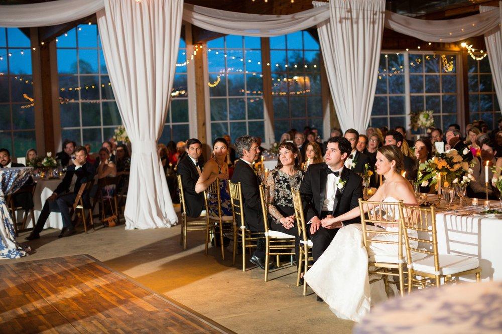 Castle-Hill-Virginia-Wedding-2019-0051.jpg