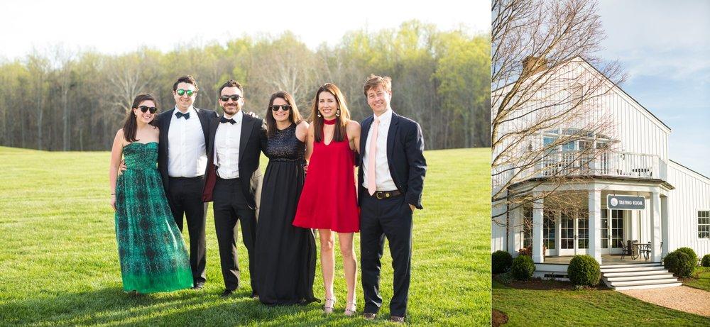 Castle-Hill-Virginia-Wedding-2019-0759.jpg
