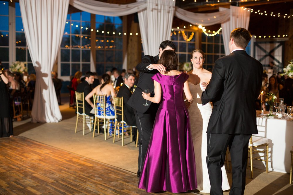 Castle-Hill-Virginia-Wedding-2019-0070.jpg