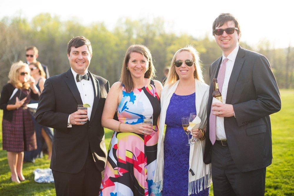 Castle-Hill-Virginia-Wedding-2019-0812.jpg