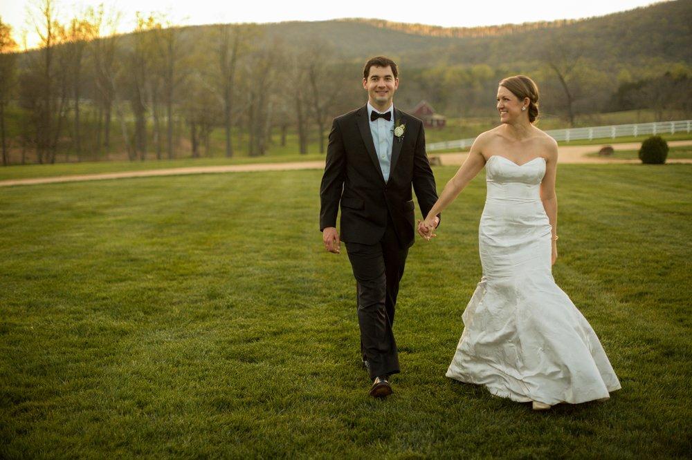 Castle-Hill-Virginia-Wedding-2019-0016.jpg