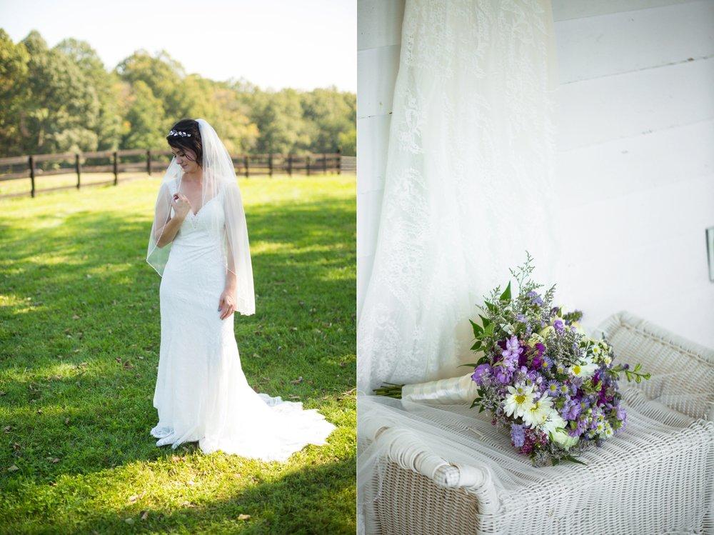 Wolftrap-Farm-Wedding-0504.jpg