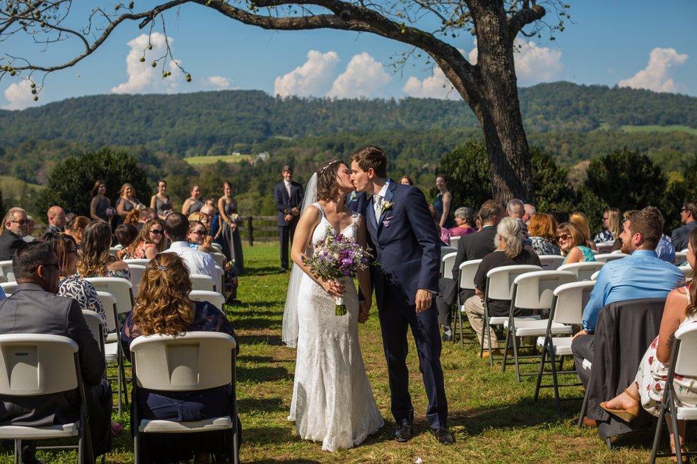 Wolftrap-Farm-Wedding-0674.jpg