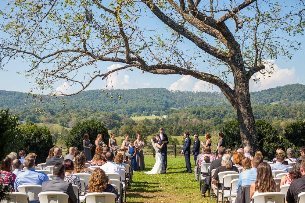 Wolftrap-Farm-Wedding-0668.jpg