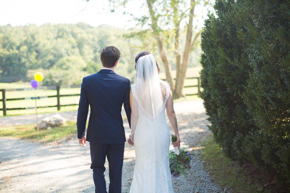 Wolftrap-Farm-Wedding-0815.jpg