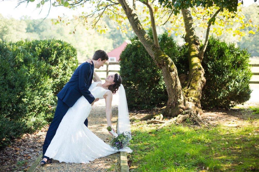 Wolftrap-Farm-Wedding-0871.jpg