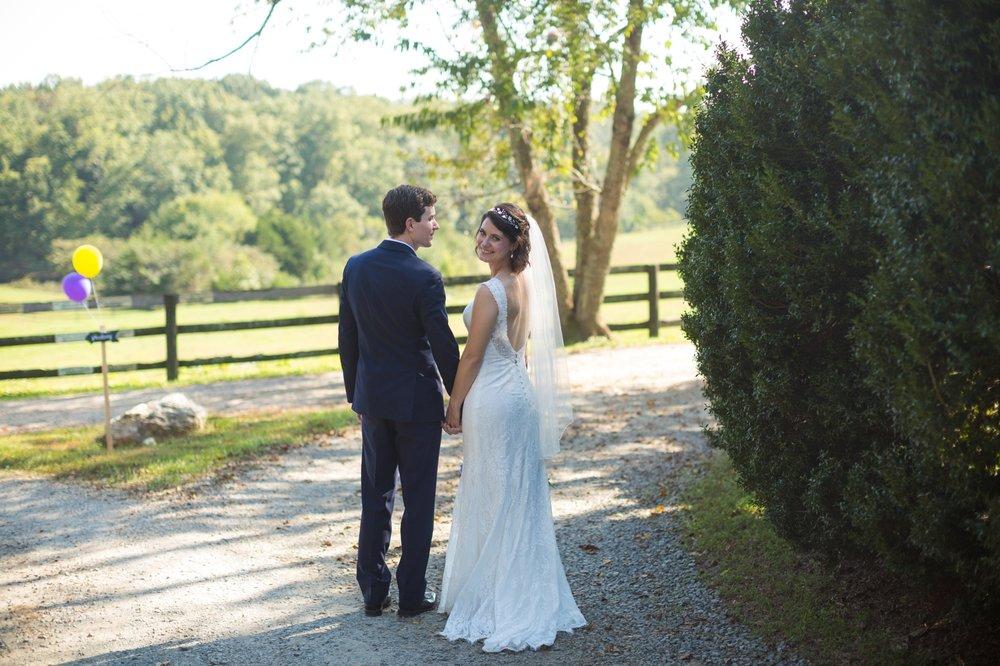 Wolftrap-Farm-Wedding-0824.jpg