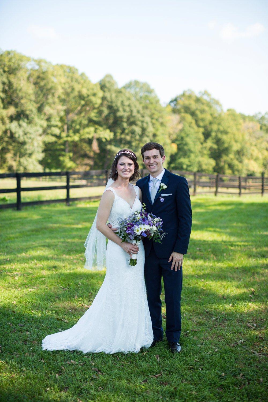 Wolftrap-Farm-Wedding-0872.jpg