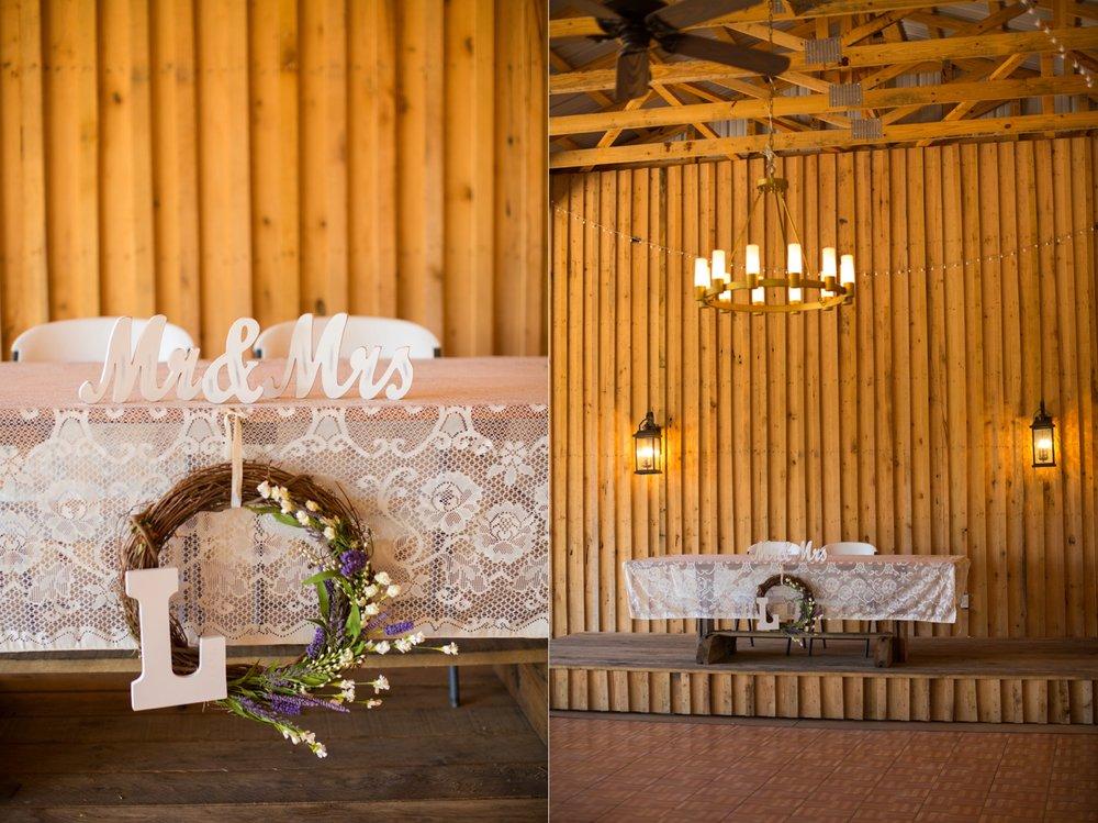 Wolftrap-Farm-Wedding-0513.jpg