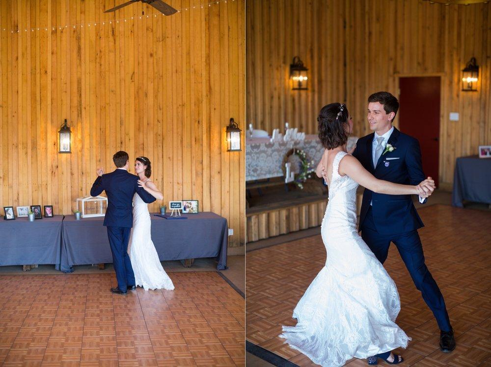Wolftrap-Farm-Wedding-0960.jpg
