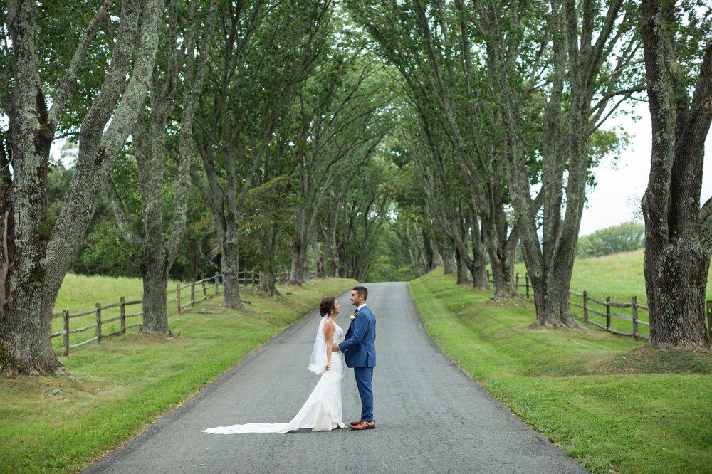 Ashlawn-Highland-Virginia-Wedding-2018-0151.jpg