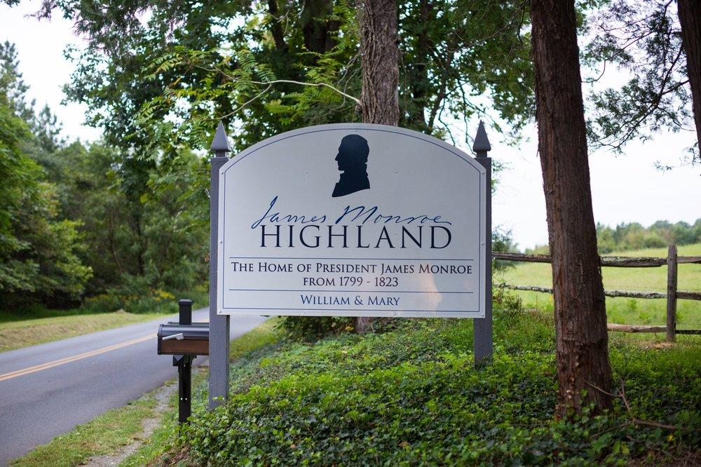 Ashlawn-Highland-Virginia-Wedding-2018-0107.jpg