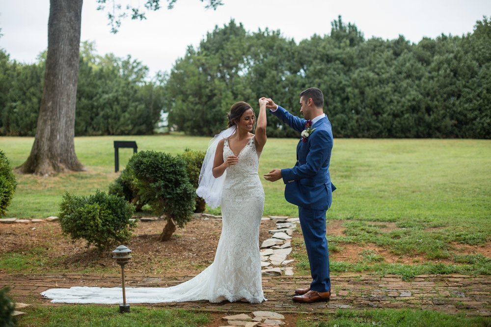 Ashlawn-Highland-Virginia-Wedding-2018-0087.jpg