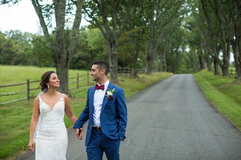 Ashlawn-Highland-Virginia-Wedding-2018-0135.jpg